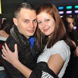 grandclub.co.il-20121202-154.jpg