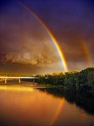 rainbow_01-5193490