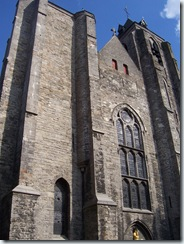 2009.08.02-058 église Notre-Dame