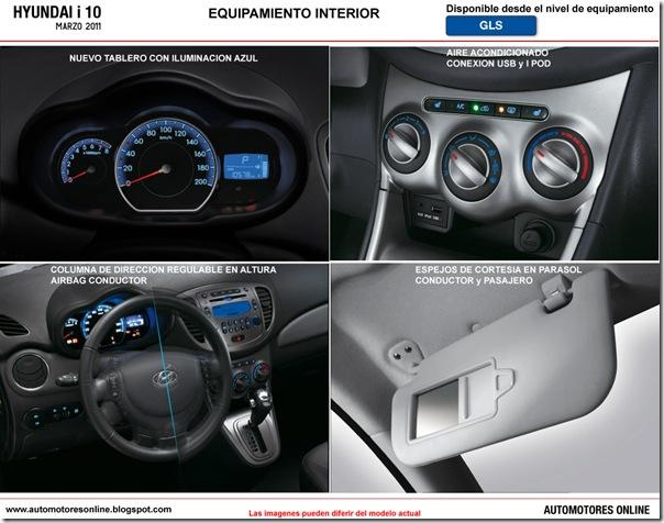 Interior_individual-1_Hyundai-i10-2011_web
