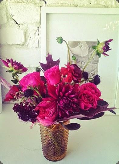 leftovers 1235094_10151837113204144_186643674_n tulip