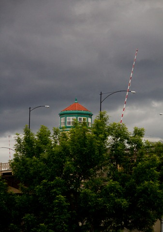 portland-bridge3