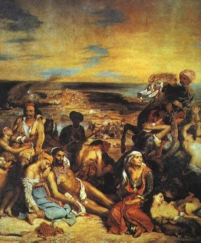 Delacroix, Eugène (4).jpg