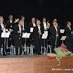 Concert Primavera-2028.JPG