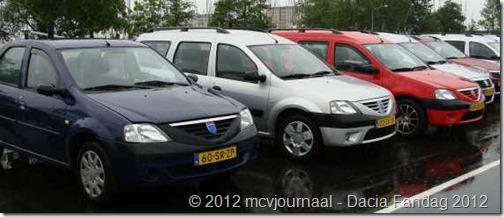 Dacia Fandag 2012 06