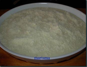 espinacas a la crema5
