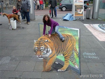 Graffiti Art7
