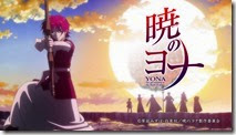 Akatsuki no Yona - 15 -1