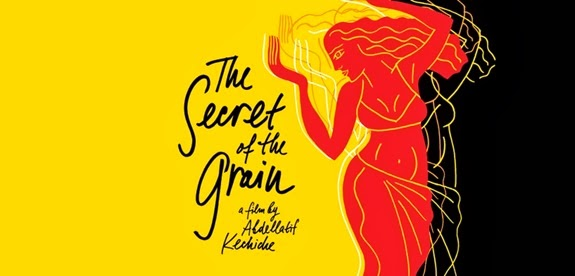 the-secret-of-the-grain_970x390