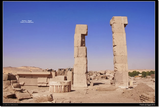 Egypt Day 11_06-30