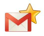 gmailstar
