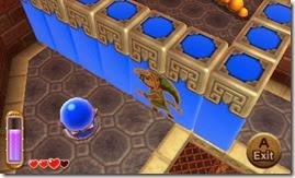 3DS_ZeldaLBW_1001_10