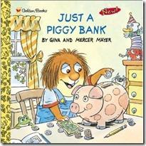 piggybank2