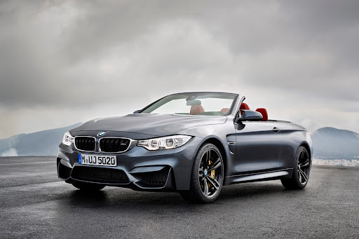 2015-BMW-M4-Convertible-15.jpg