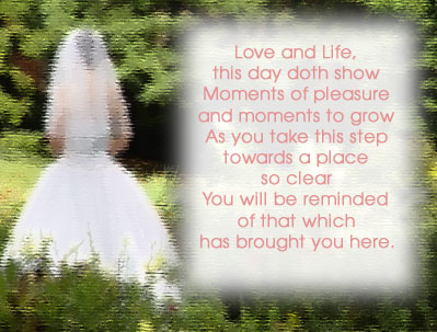 Famous Love Poems For Weddings 5 Quotes Links