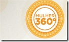 discoverymulher 360