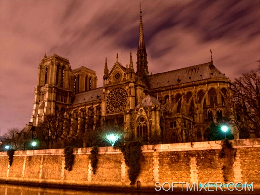 Paris-in-the-night-11