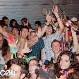 2012-07-21-carnaval-estiu-moscou-52