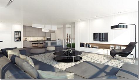 1-Black-white-gray-living-room-665x382