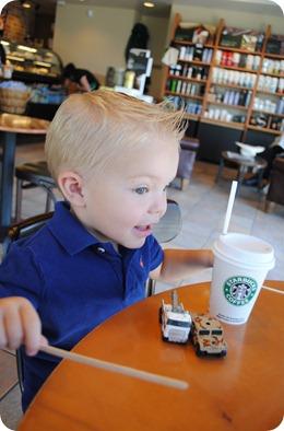 Misc-Starbucks 076