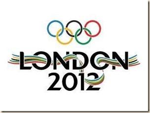 Infor-Honduras-matchen-OS-London