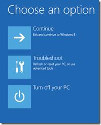 windows8_startup_1