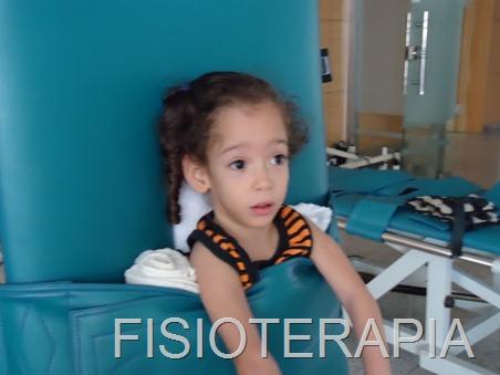 FISIOTERAPIA (6)