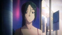 [WhyNot] Robotics;Notes - 05 [0FFC8C0A].mkv_snapshot_20.09_[2012.11.10_21.21.05]