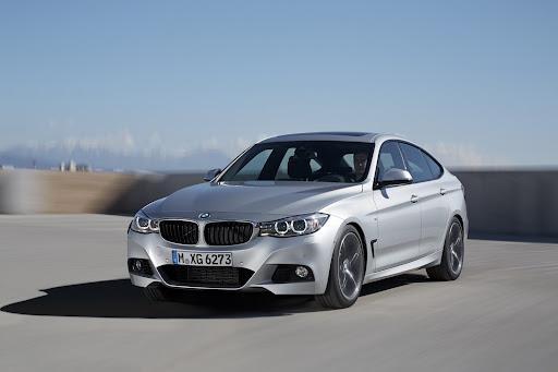 BMW-3-GT-12.jpg