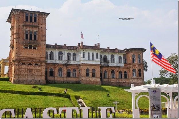 Kelliers Castle9