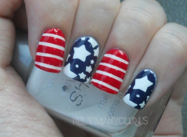 July 4th Nails_9.jpg10