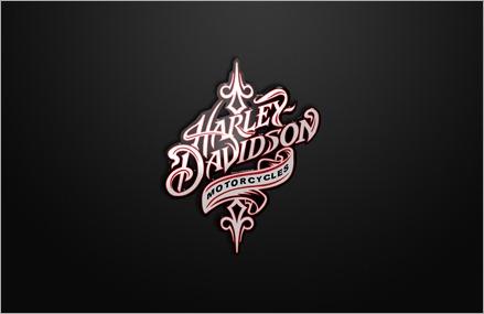 Harley-Davidson-Sword-Tattoo-T-Shirt-Design