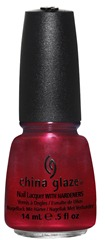 CG_BTL_80644_CRANBERRY_SPLASH