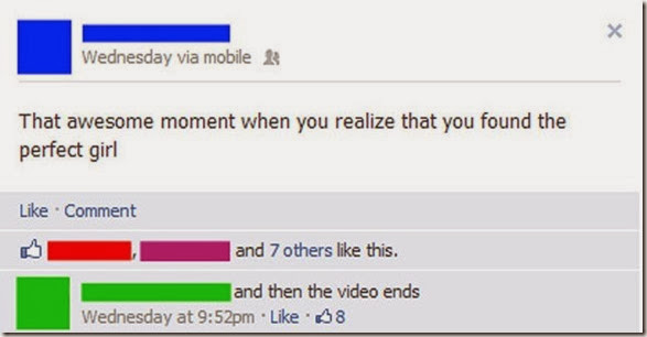funny-facebook-comments-10