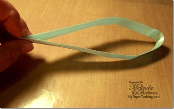 fold ribbon-500
