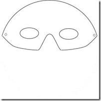 mascara ace del paraiso (2)