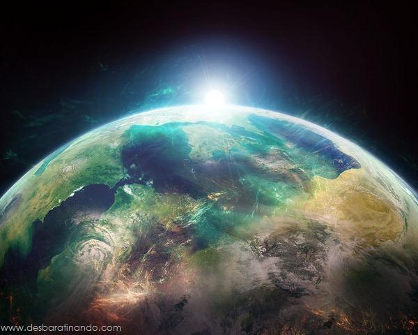 planeta-terra-wallpapers-papel-de-parede-planet-espaco-space (26)