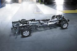 Ford-F-150-30%25255B2%25255D.jpg