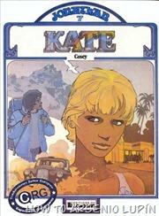 P00007 - Jonathan 07 - Kate #6
