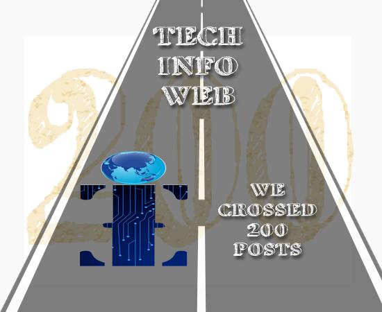 techifoweb-crossed-200-posts
