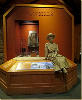 2013-07-01  - OK, Oklahoma City - National Cowboy and Western Heritage Museum -023