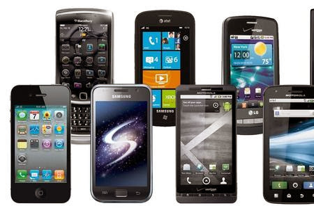 Come scegliere lo smartphone fare di una mosca for Scegliere smartphone