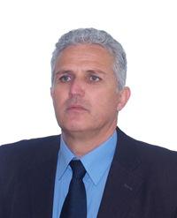 Παραιτήθηκε ο Σωτ. Σάρλος από το Σύνδεσμο Εθνικής Ενότητας – Απάντηση του Γερ. Π. Βαλσαμή