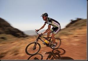 Bike, Fran y Javi 17