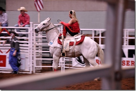 Georgia national rodeo (10)