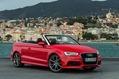 Audi-A3-Cabrio-2014-12