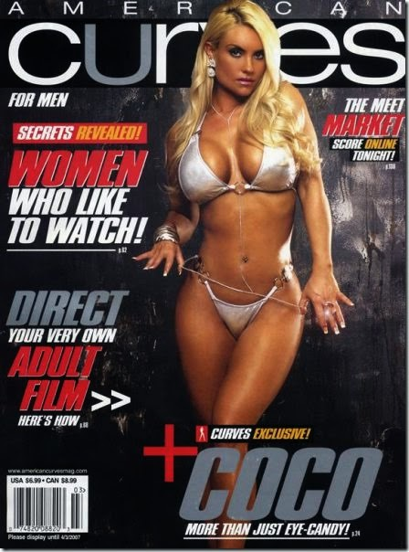 coco_austin_turns_35_years_oldlets_celebrate_640_33