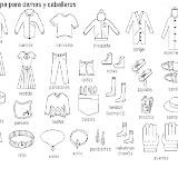 ropas.jpg