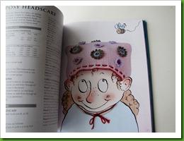 Same stitch prize box 023