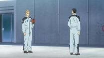 [HorribleSubs] Space Brothers - 25 [720p].mkv_snapshot_09.03_[2012.09.23_11.30.17]